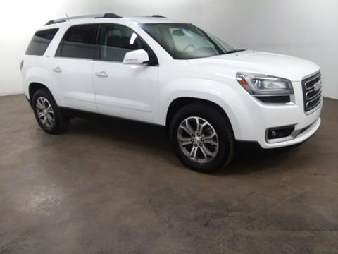 2016 GMC Acadia for sale in Brandon, MS