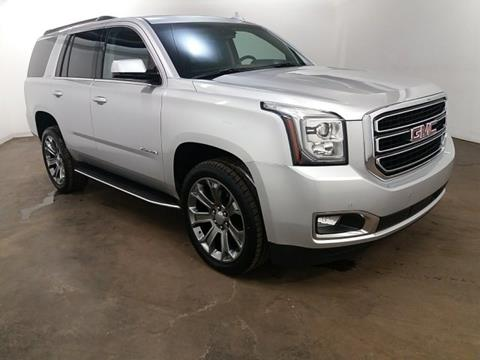 2019 GMC Yukon for sale in Brandon, MS