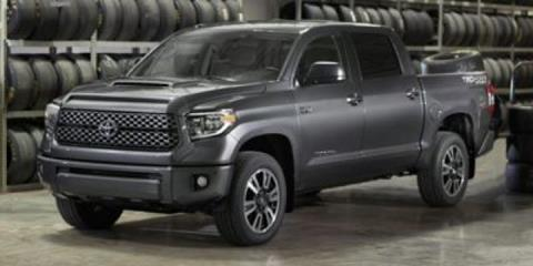 2019 Toyota Tundra for sale in Brandon, MS