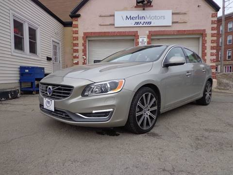 for in il details volvo inventory harmony sale marengo auto at sales