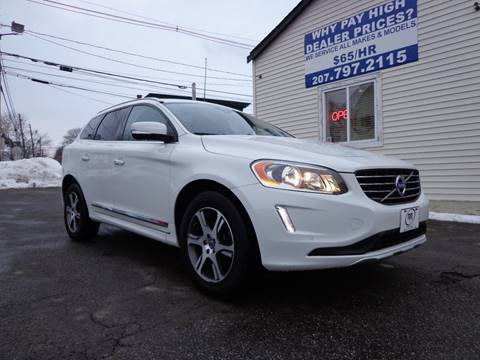 suv sale cockeysville plus for owned used in pre volvo premier htm md