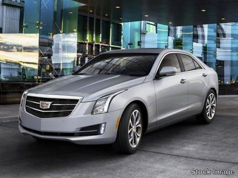 Cadillac Lincoln Cars Financing For Sale Houston Bayway Certified