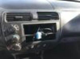 2003 Honda Civic Lx 4dr Sedan In Apopka Fl A To Z Auto Sales