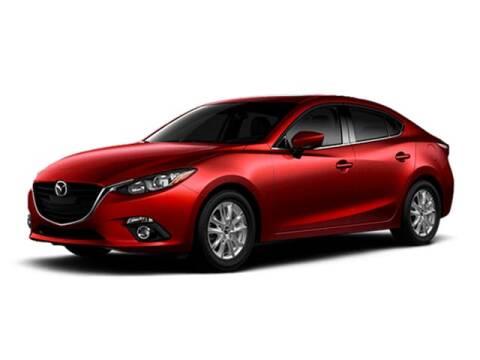 2016 Mazda Mazda3 For Sale In Fargo Nd