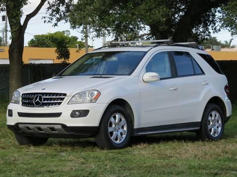 Dk Auto Sales >> Dk Auto Sales Car Dealer In Hollywood Fl