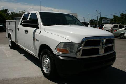 Mikes Used Cars >> Mike S Trucks Cars Car Dealer In Port Orange Fl