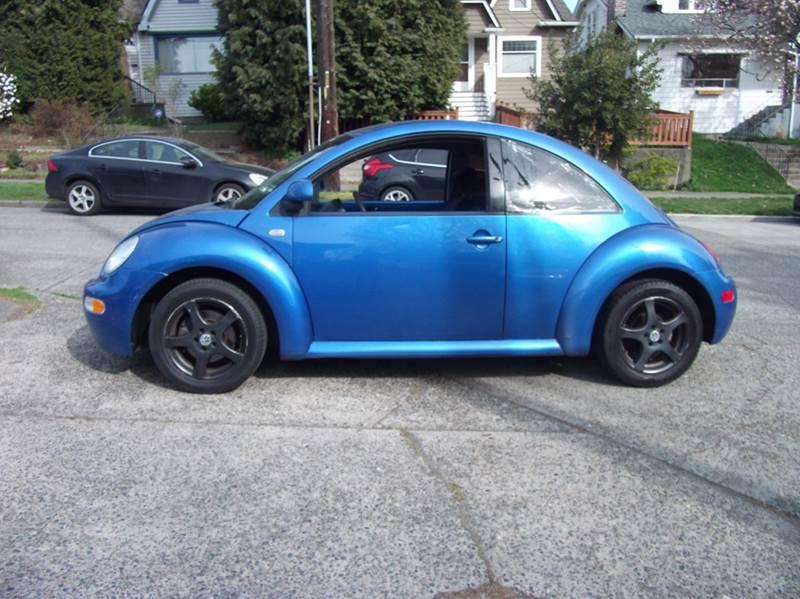 Craigslist Seattle Cars By Owner >> University Motorsports Used Cars Seattle Wa Dealer