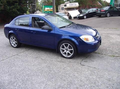 2006 Chevrolet Cobalt for sale in Seattle, WA
