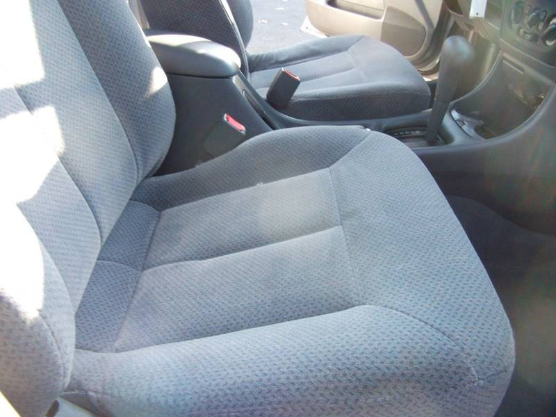 Remarkable 2000 Mazda Protege Lx 4Dr Sedan In Seattle Wa University Andrewgaddart Wooden Chair Designs For Living Room Andrewgaddartcom