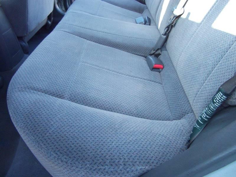 Pleasing 2000 Mazda Protege Lx 4Dr Sedan In Seattle Wa University Andrewgaddart Wooden Chair Designs For Living Room Andrewgaddartcom