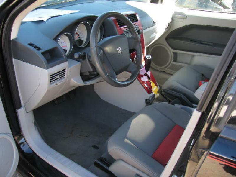 2007 Dodge Caliber SXT 4dr Wagon - Armington IL