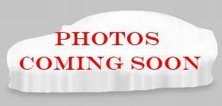2013 Ford Focus SE 4dr Sedan - Heyworth IL