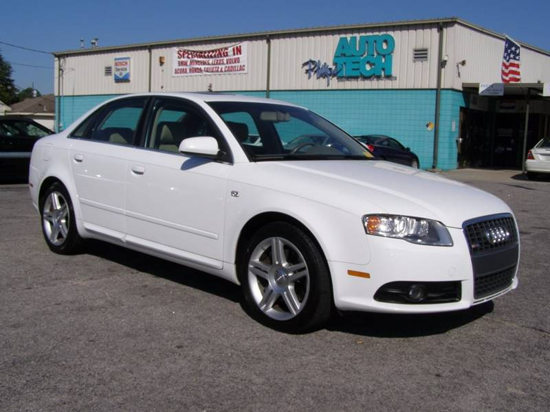 parker sale audi com used img rock ar auto for at dealers cars in little