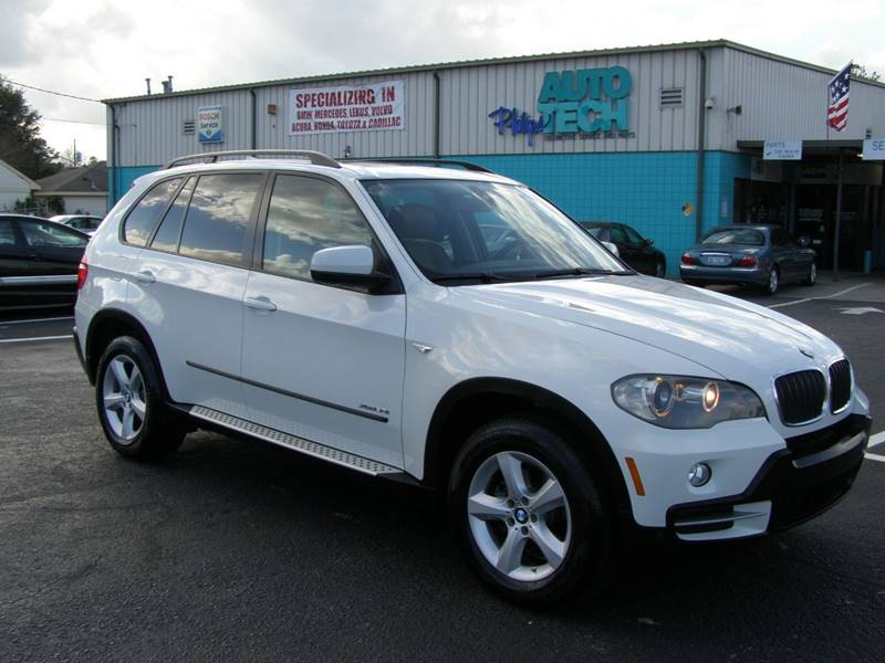 wa details brokers lynnwood inventory bmw auto apx in for sale at