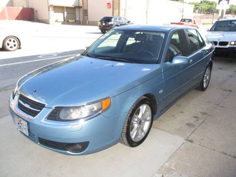 2008 Saab 9-5 for sale in Kansas City, KS