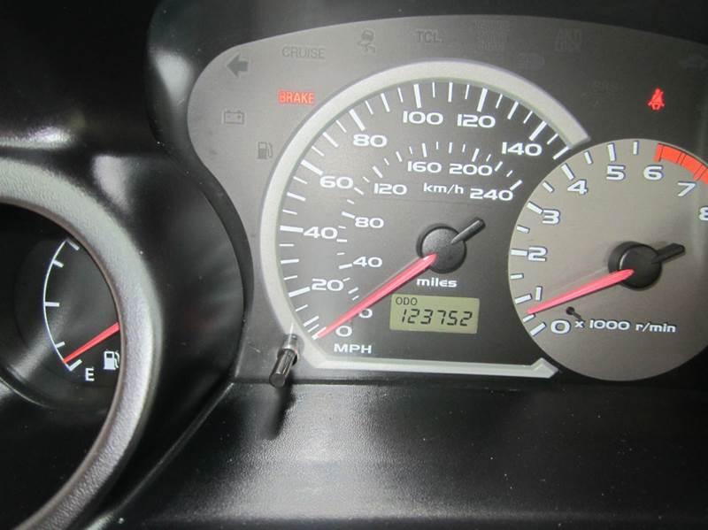 2005 Mitsubishi Eclipse GS 2dr Hatchback - Kansas City KS