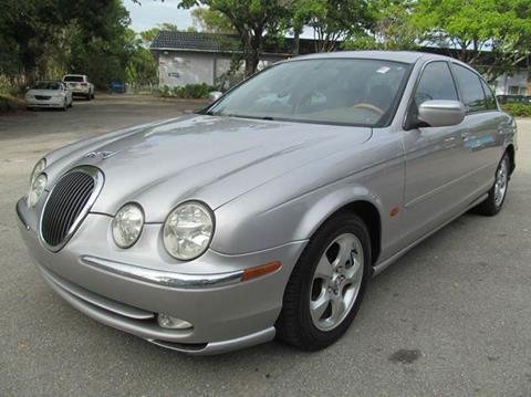 jaguar s-type for sale in astoria, ny - carsforsale®