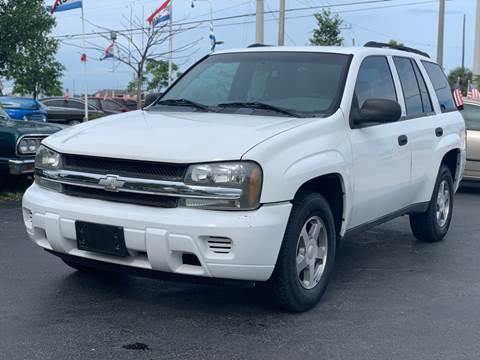 Chevrolet For Sale in Pompano Beach, FL - KD's Auto Sales