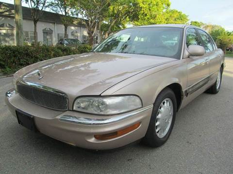 1999 buick park avenue for sale. Cars Review. Best American Auto & Cars Review