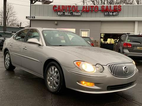 Capitol Auto Sales >> Capitol Auto Sales