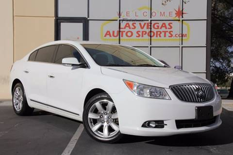 used vegas door buick in aluminum wheels sale las nv with cars on mk ml buysellsearch verano for vehicles