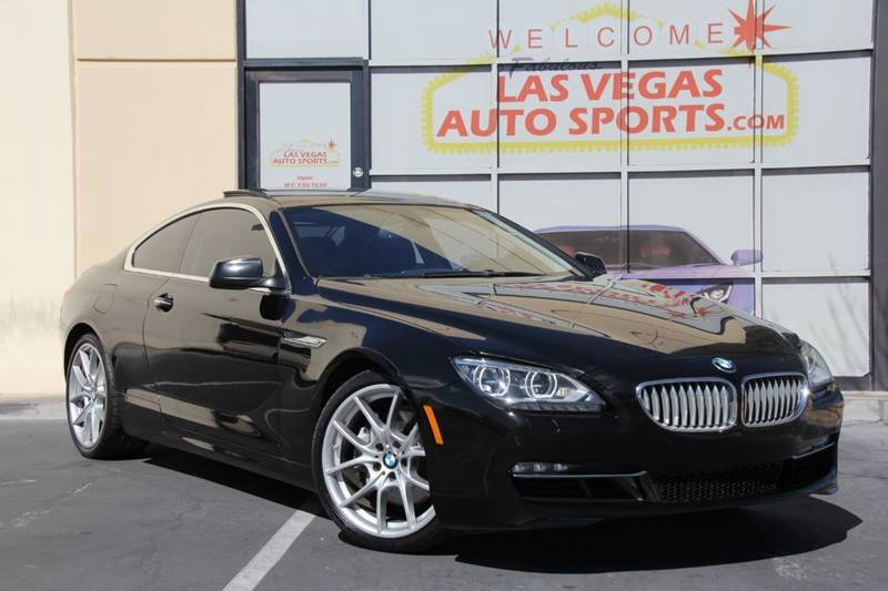 BMW Series For Sale CarGurus - 2012 bmw 640i gran coupe