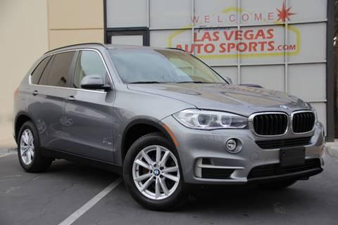 BMW X For Sale Carsforsalecom - 2014 bmw x5 sport