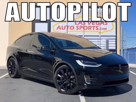 Tesla Used Cars Car Warranties For Sale Las Vegas Las Vegas