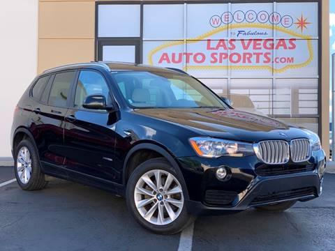 BMW Las Vegas >> Bmw Used Cars Car Warranties For Sale Las Vegas Las Vegas Auto Sports