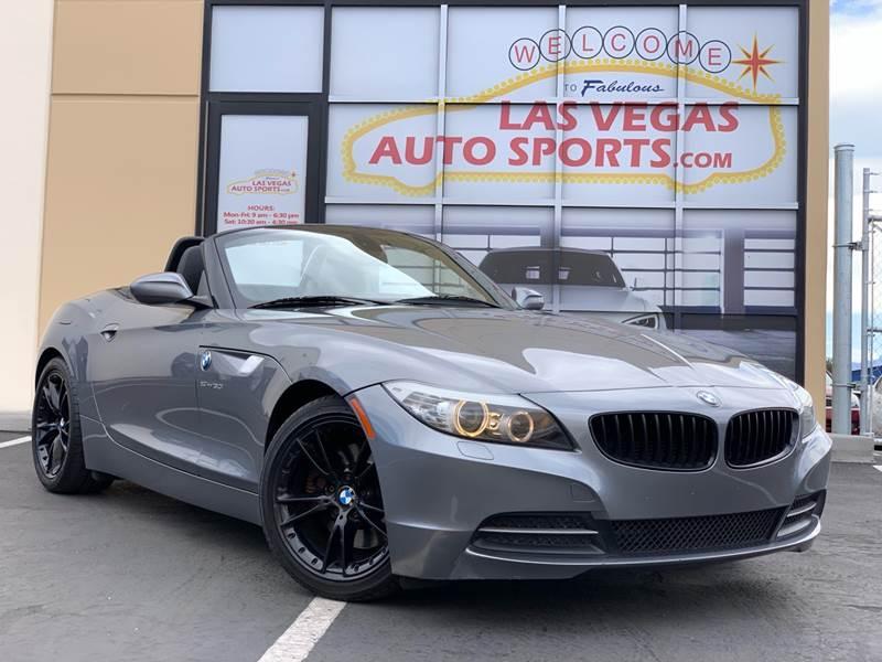 Las Vegas Used Cars >> Las Vegas Auto Sports Used Cars Las Vegas Nv Dealer