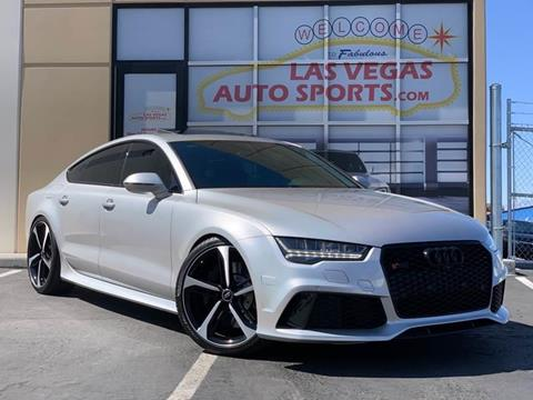 Cars For Sale In Las Vegas >> Cars For Sale In Las Vegas Nv Las Vegas Auto Sports