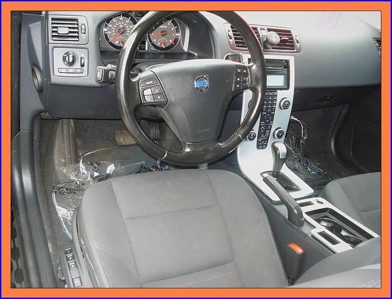 2011 Volvo C30 for sale at Cambridge Automotive Repair in Cambridge WI