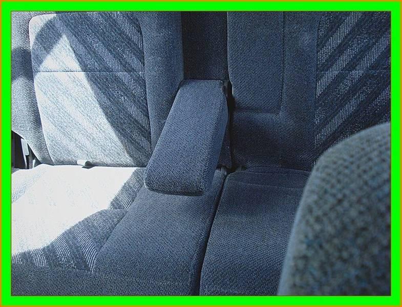 2000 Honda CR-V for sale at Cambridge Automotive Repair in Cambridge WI