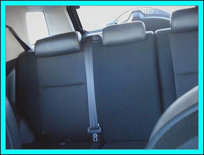 2007 Toyota FJ Cruiser for sale at Cambridge Automotive Repair in Cambridge WI
