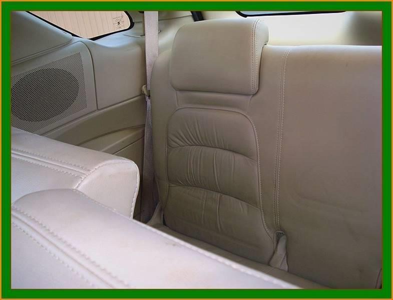 2006 Buick Rendezvous for sale at Cambridge Automotive Repair in Cambridge WI