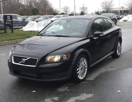 2008 Volvo C30 for sale in Cranston, RI