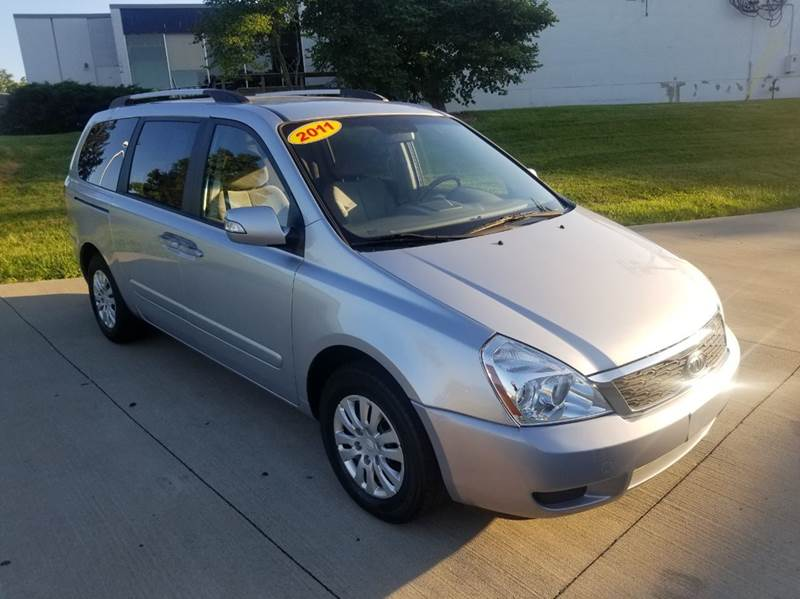 Best Buy Auto Mart Used Cars Lexington Ky Dealer