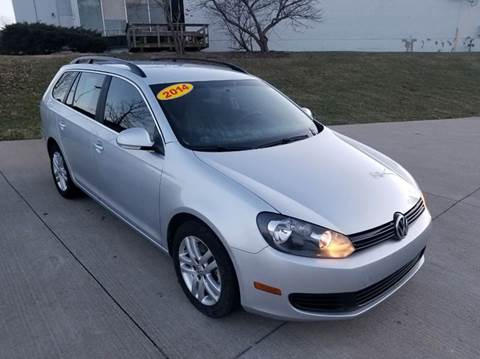 Buy Here Pay Here Lexington Ky >> Used Cars Lexington Buy Here Pay Here Used Cars Lexington In
