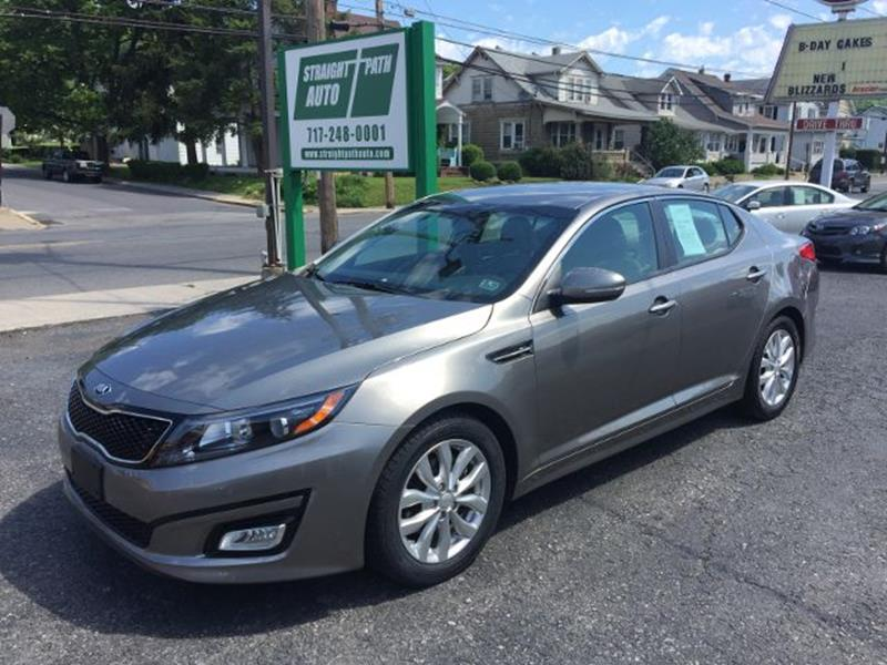 in sales star ex at sale details ca for auto modesto inventory kia optima