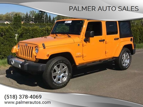 2013 Jeep Wrangler For Sale - Carsforsale.com®  Jeep Wrangler on willys mb, dodge durango, 2013 jeep phoenix, jeep commander, 2013 jeep sorento, jeep compass, 2013 jeep interior, toyota 4runner, jeep cherokee, jeep renegade, 2013 jeep cherokee laredo, 2013 jeep comanche, jeep liberty, 2013 jeep cj7, jeep patriot, 2013 jeep compass, jeep comanche, ford bronco, 2013 jeep liberty, 2013 jeep convertible, 2013 jeep 10th anniversary anvil, 2013 jeep rubicon, 2013 jeep explorer, 2013 jeep patriot, toyota land cruiser, ford explorer, 2013 jeep colors, 2013 jeep cj8, custom black wrangler, 2013 jeep rogue, 2013 jeep commander, 2013 jeep grand cherokee, jeep cj, jeep gladiator, toyota tacoma, jeep wagoneer, land rover defender, jeep grand cherokee, dodge dakota,