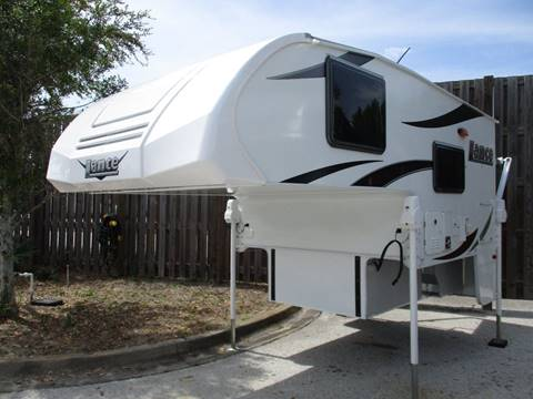 2018 Lance 650 for sale in Oakland, FL