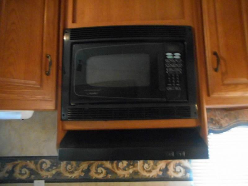2007 Keystone Montana 3000 RK 5TH WHEEL - Oakland FL