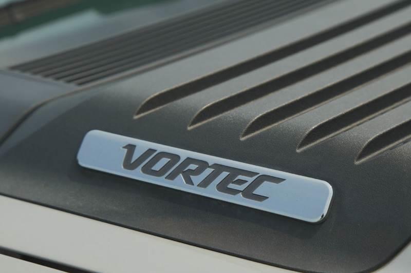 2009 Chevrolet Silverado 3500HD LTZ - Car Hauler - Navigation - MINT - 4x4 - East Greenbush NY