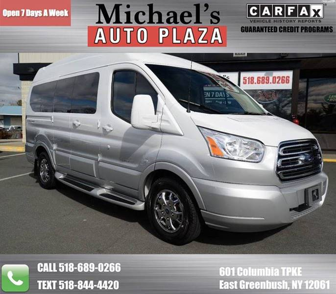 2015 FORD TRANSIT CARGO 150 3DR SWB LOW ROOF CARGO VAN W white very rare take a look at this on