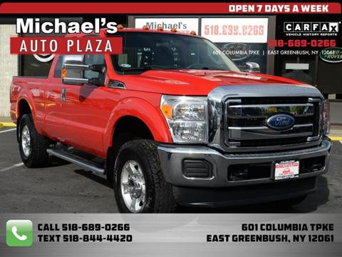 2012 ford f 250 for sale in florence ky carsforsale com
