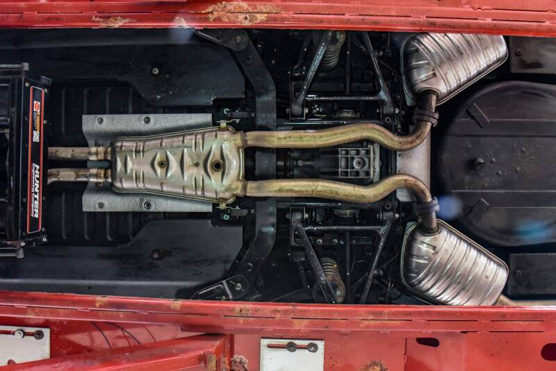 2001 Bentley Arnage 4dr Red Label Turbo Sedan - East Greenbush NY