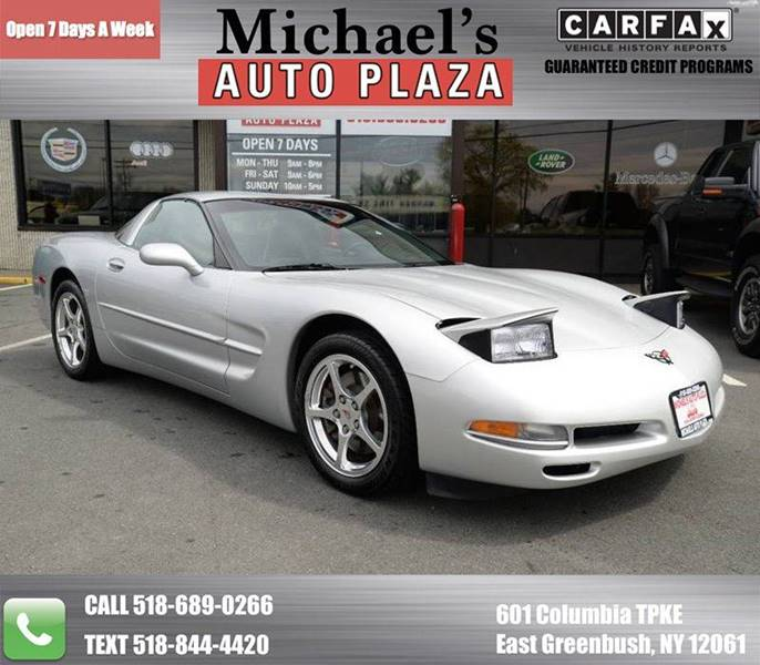 2001 CHEVROLET CORVETTE BASE silver come see this 2001 chevrolet corvette targa top heads up di