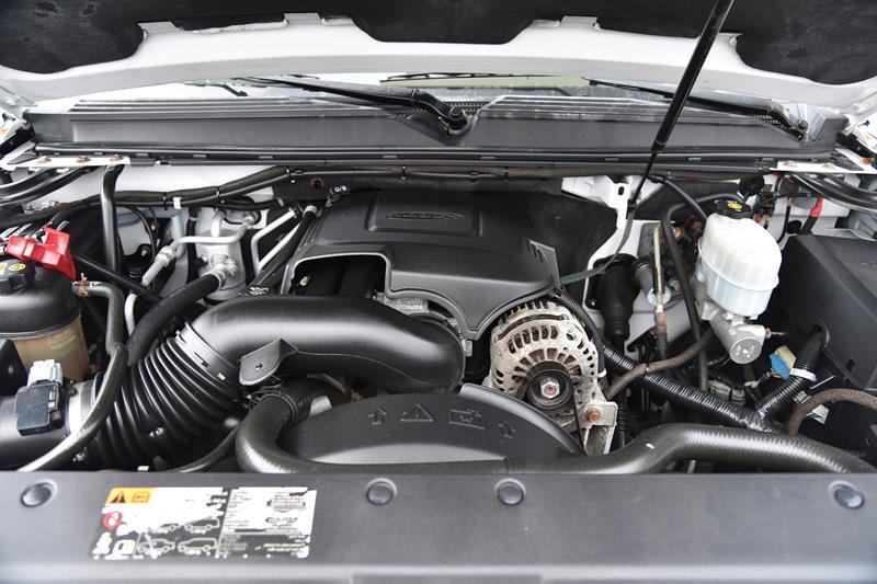 2011 GMC Yukon XL 4x4 SLT 2500 4dr SUV - East Greenbush NY