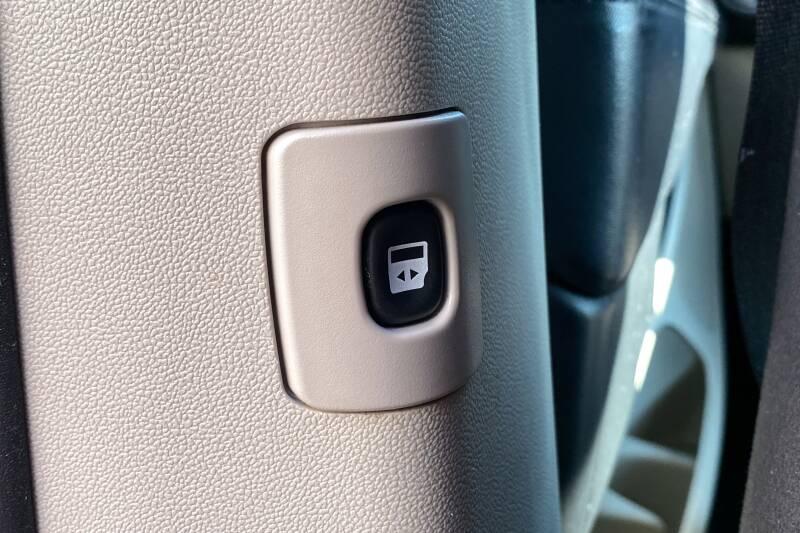 2014 Dodge Grand Caravan SXT 4dr Mini-Van - East Greenbush NY