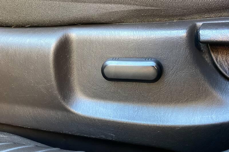 2012 Ford Escape XLT 4dr SUV - East Greenbush NY